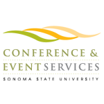 Conference and Events Logo
