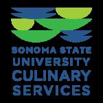 Culinary Services Logo